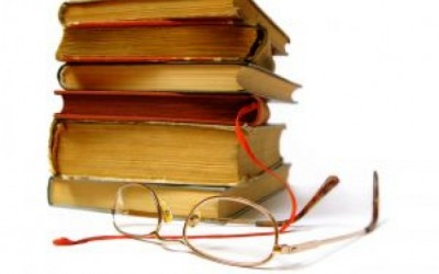 books for college-bound students